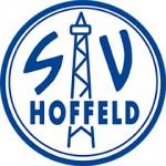 Vereinslogo SV Hoffeld
