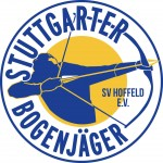 Logo der Stuttgarter Bogenjäger