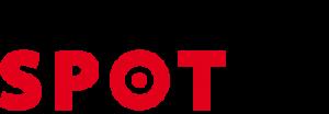 Archers Spot Logo