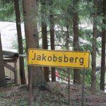 Winterturnierle am Jakobsberg