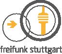 Freufunk bei den Bogenjägern Stuttgart