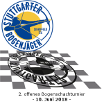 Teaser Bogenschachturnier 2018 - Bogenjäger Stuttgart